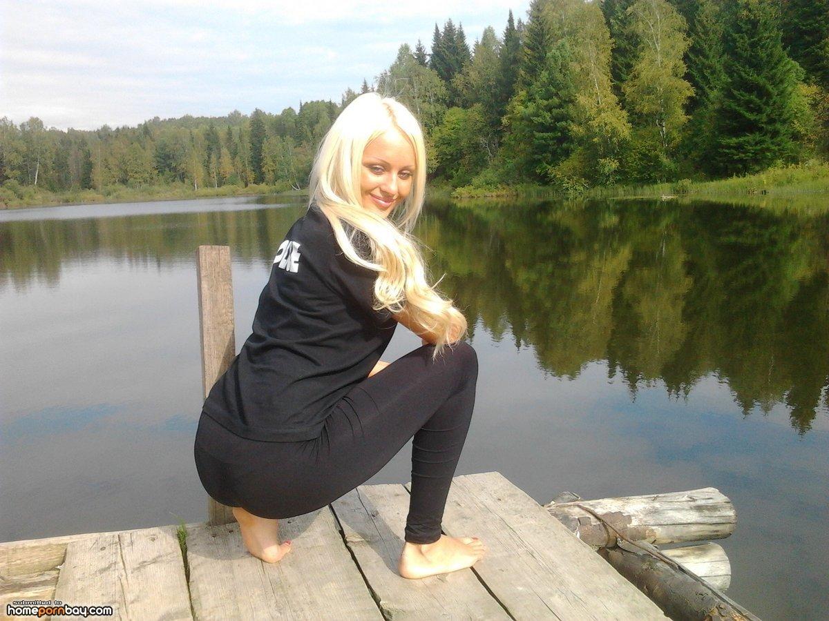 Фото обычных русских голых женщин, Частные откровенные фото девушек. Фотографии НЮ 24 фотография