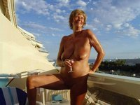 Real swingers mass orgy at beach