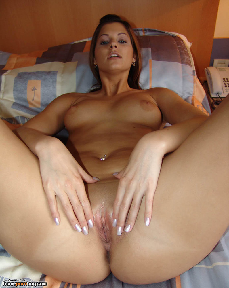 Homemade Amateur Orgy Porn Pics