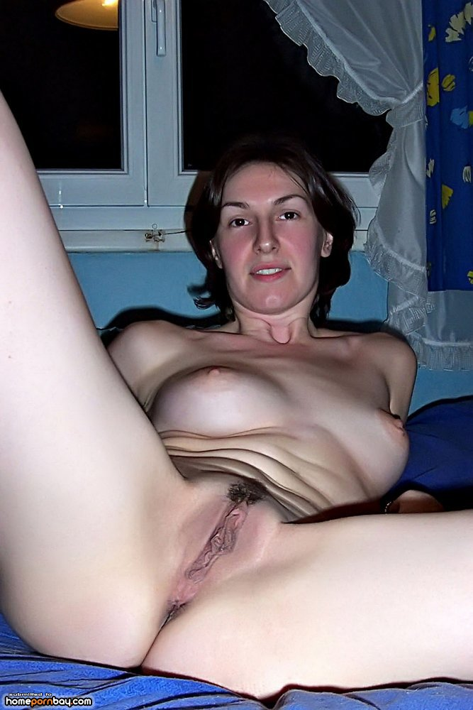 Casting French Hard Amateur