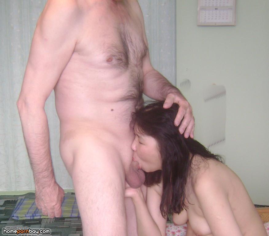 Порно казахские пары, ванная лесбиянки трансы