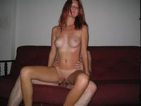 Amateur sex mix 2