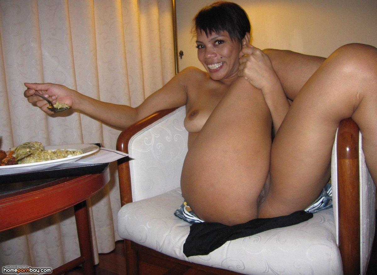 Малайские проститутки проститутки инза