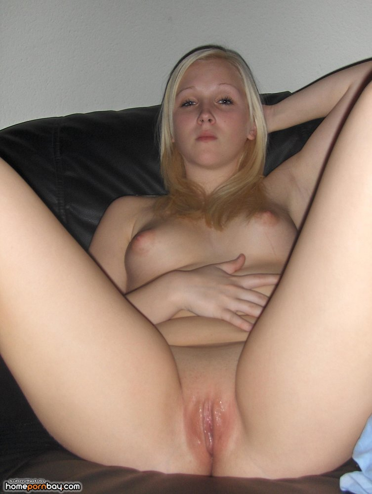 Danish Teen Amateur Anal And Nude Teens In Public Sex