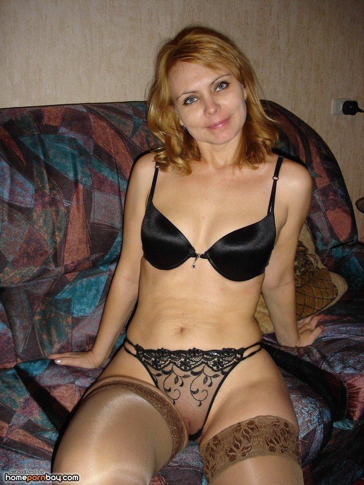 Сексуальные русские в возрасте — photo 1
