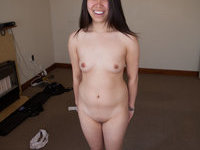 chinese amateur wife domination