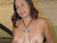 Nude firefighter girls calendar