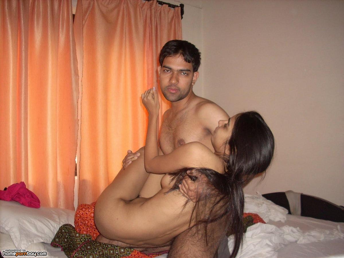 Pakistani girls fuck with boys