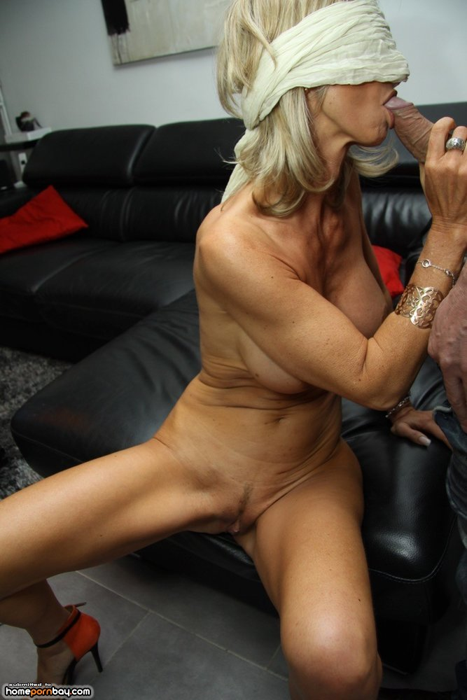 Blonde Mature Wife Xxx Com 1