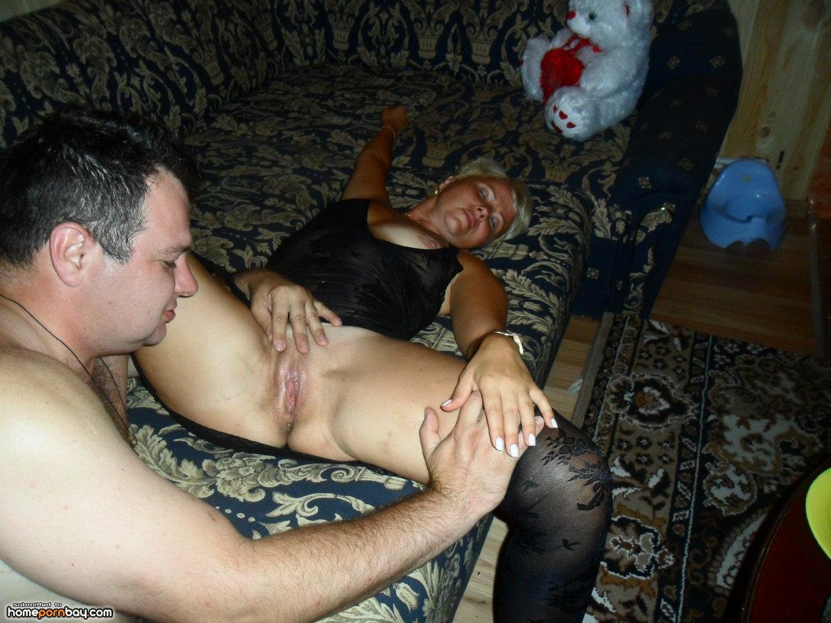 Фото секс видео жены друга