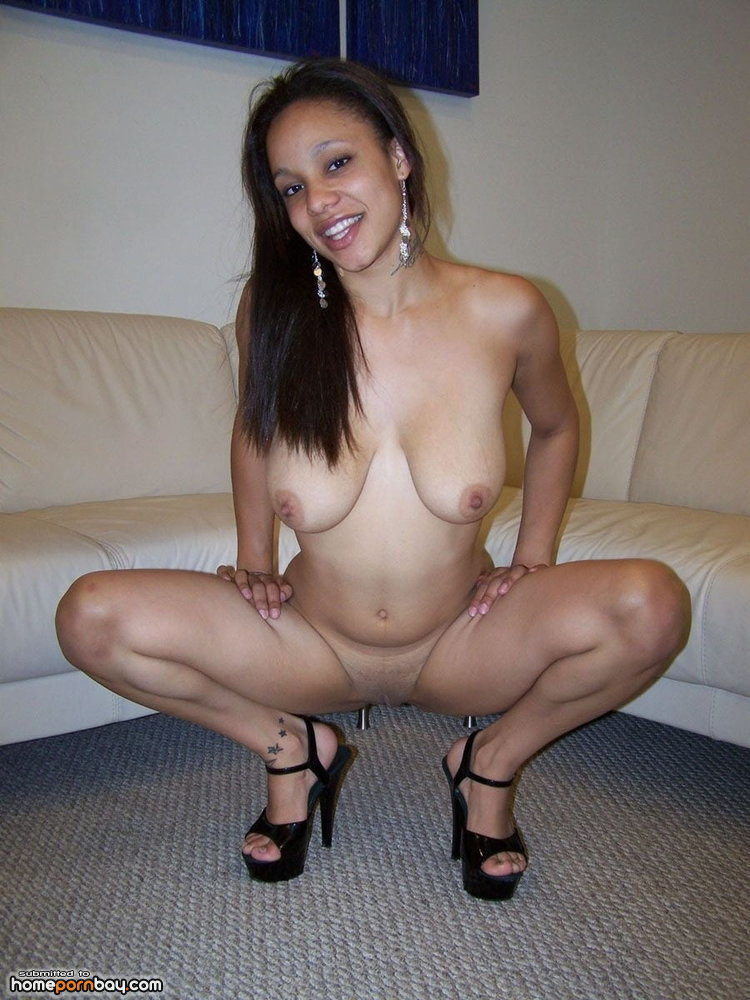 Hot Naked Latino Women And Hot Latina Pictures