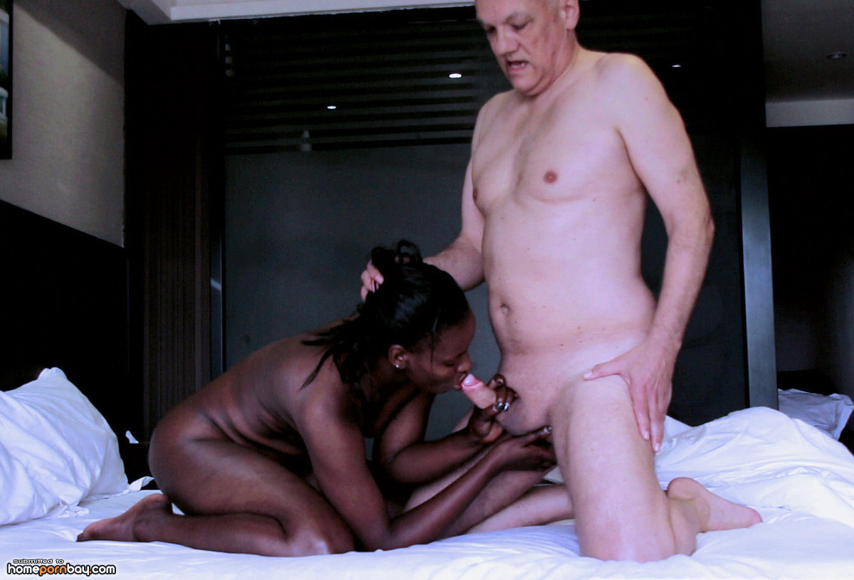 Порно кастинг