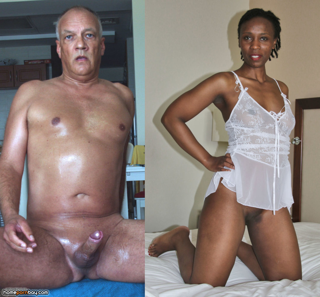 Sex pics with virgin girls