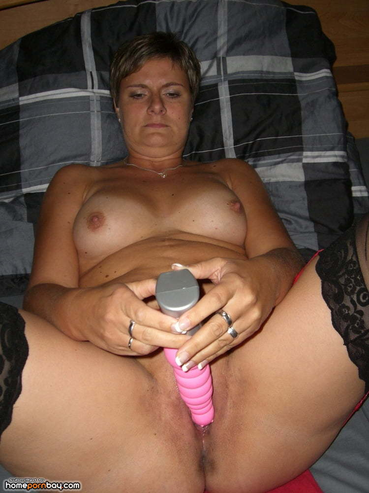 Vibrator best porn pics