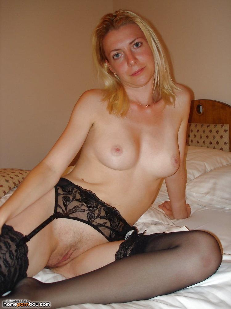 Hot mature lady porn