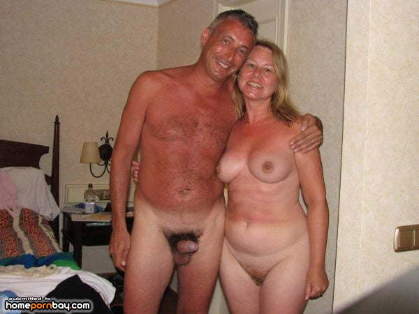 Real Couple Amateur Young