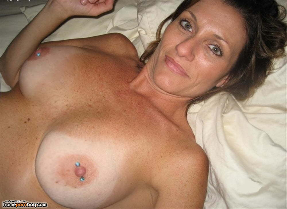 Free Hard Nipple Pinching Porn Pics