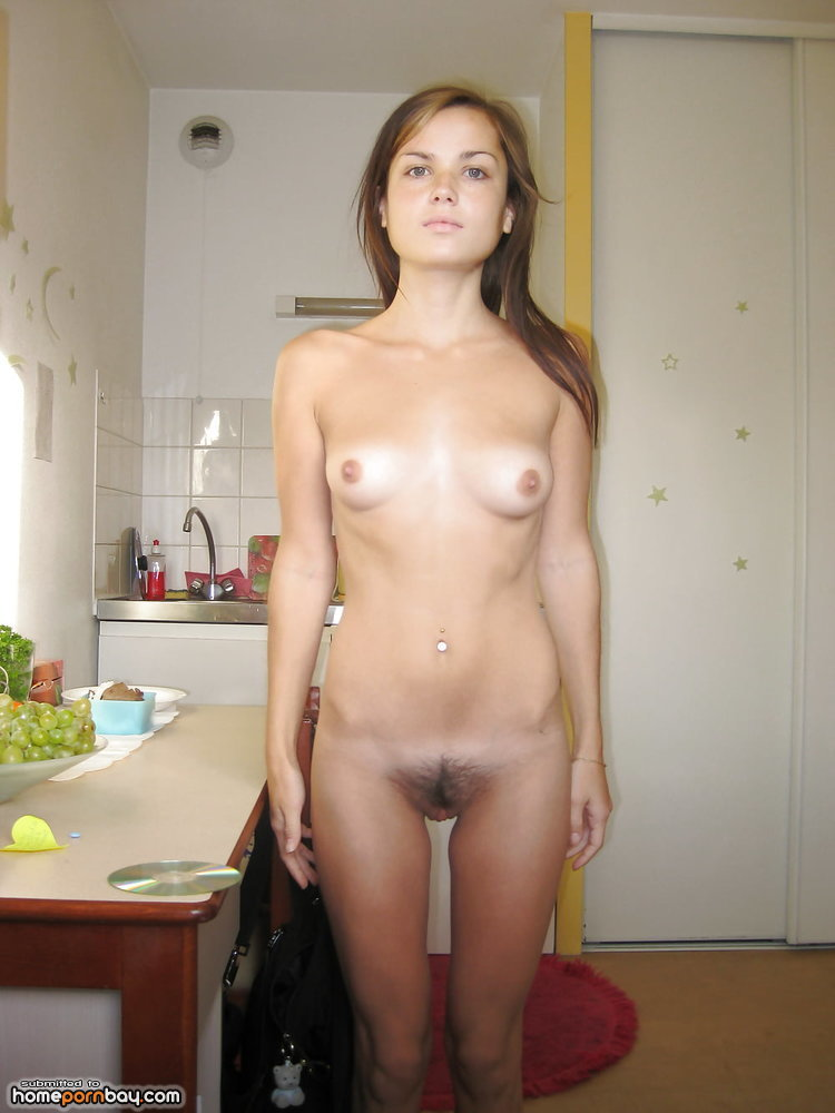 Search results for fivesome naked girls