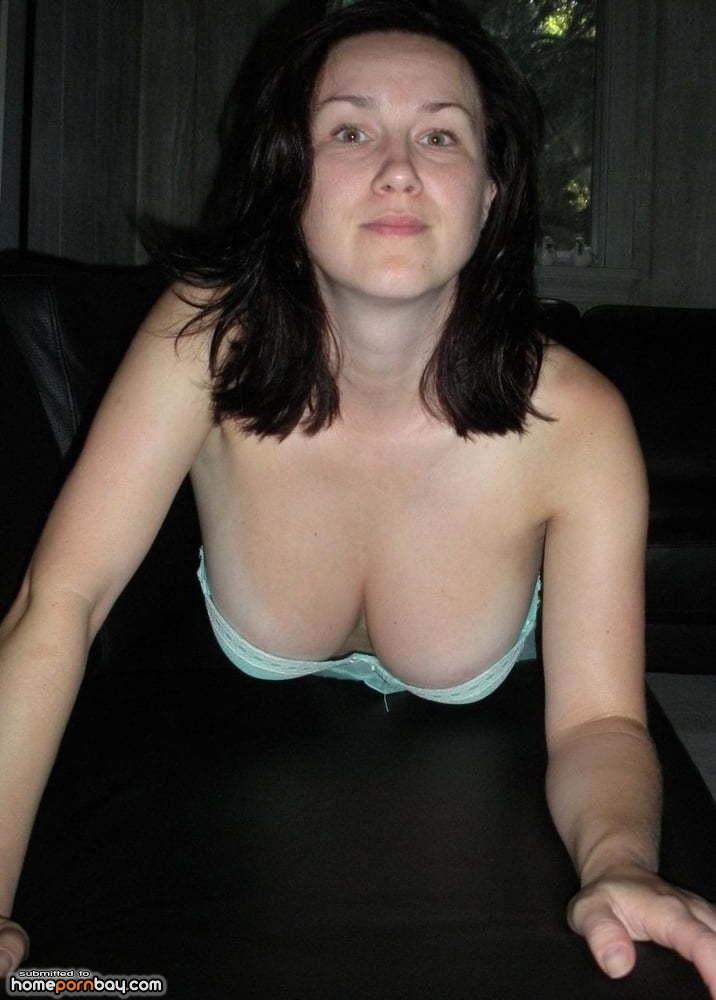 https://pic.homepornbay.com/c/a/1/24/58683/3037697.jpg