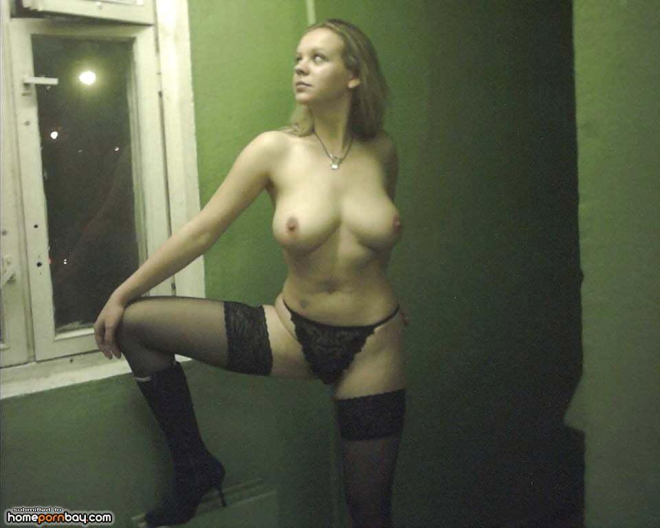 https://pic.homepornbay.com/c/a/1/24/58778/3050881.jpg