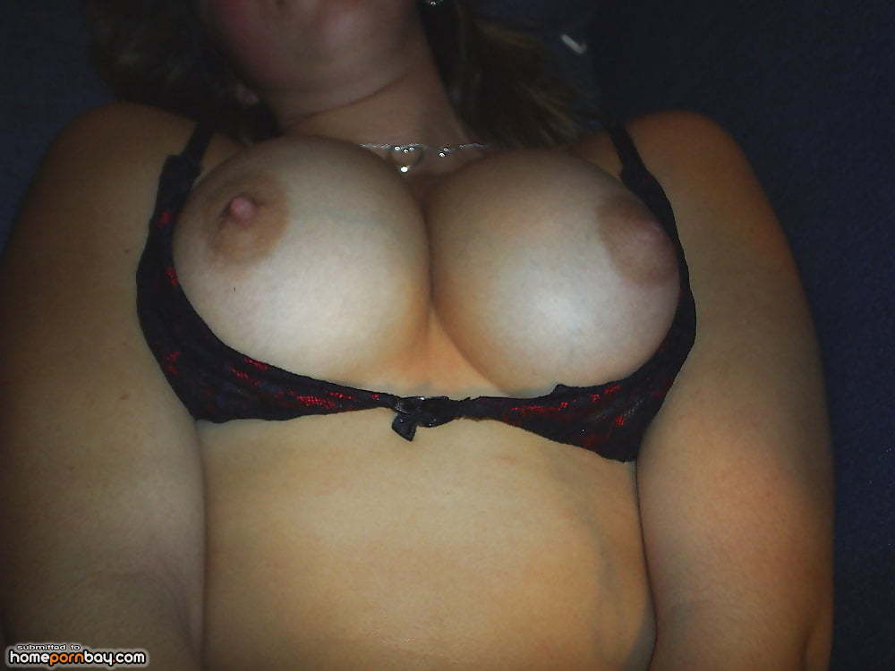 https://pic.homepornbay.com/c/a/1/24/58784/3051825.jpg