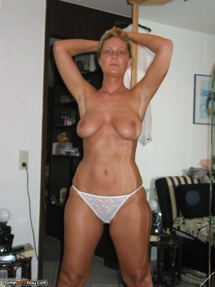 https://pic.homepornbay.com/c/a/1/24/58786/3052026.jpg