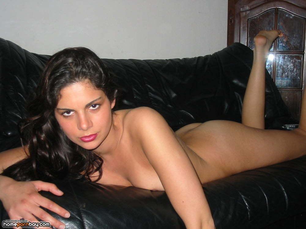 https://pic.homepornbay.com/c/a/1/24/59079/3077037.jpg