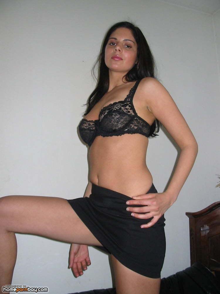 https://pic.homepornbay.com/c/a/1/24/59079/3077092.jpg