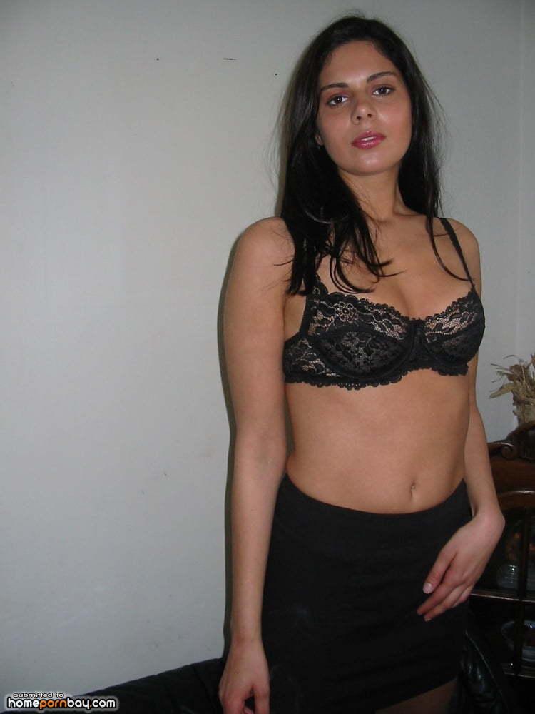 https://pic.homepornbay.com/c/a/1/24/59079/3077097.jpg