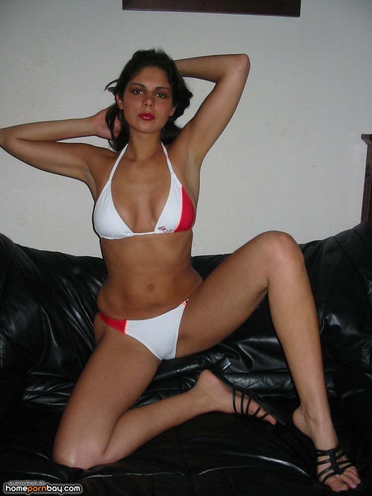 https://pic.homepornbay.com/c/a/1/24/59079/3077119.jpg