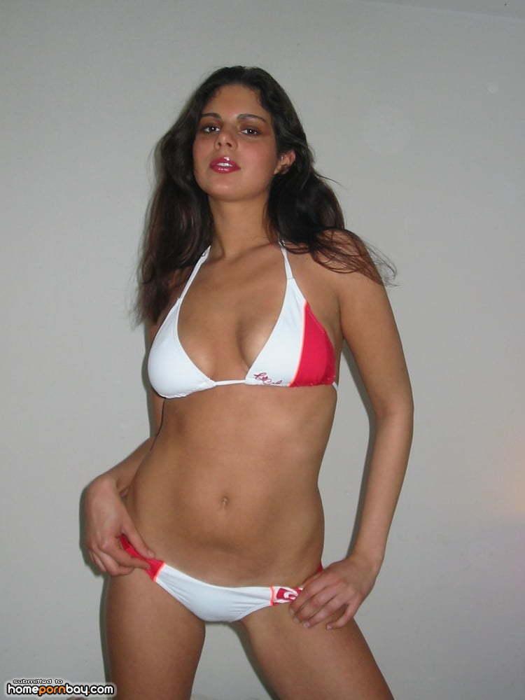https://pic.homepornbay.com/c/a/1/24/59079/3077133.jpg