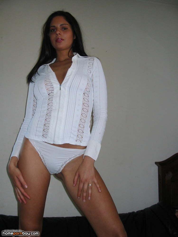 https://pic.homepornbay.com/c/a/1/24/59079/3077139.jpg