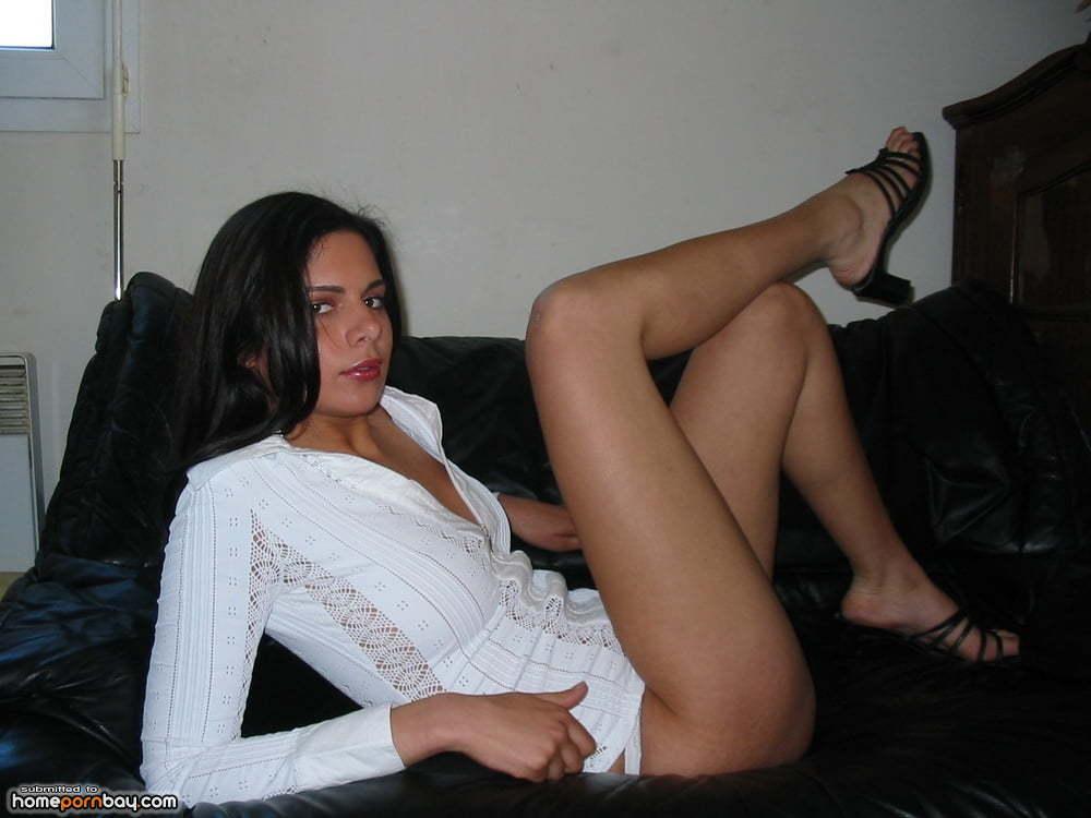 https://pic.homepornbay.com/c/a/1/24/59079/3077155.jpg