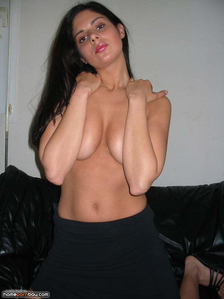 https://pic.homepornbay.com/c/a/1/24/59079/3077161.jpg