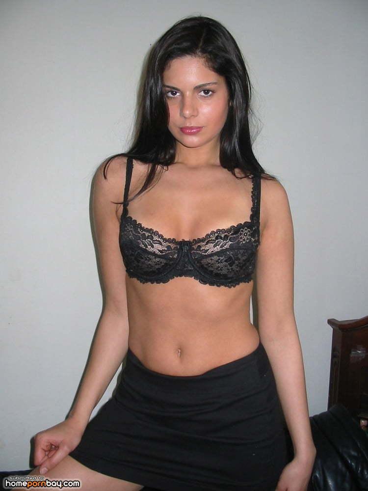 https://pic.homepornbay.com/c/a/1/24/59079/3077166.jpg
