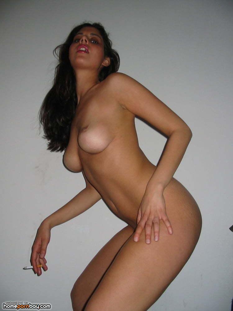 https://pic.homepornbay.com/c/a/1/24/59079/3077185.jpg