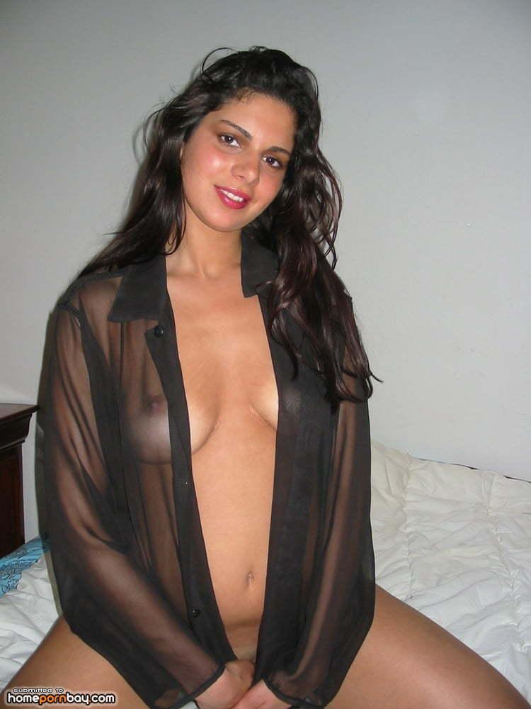 https://pic.homepornbay.com/c/a/1/24/59079/3077191.jpg