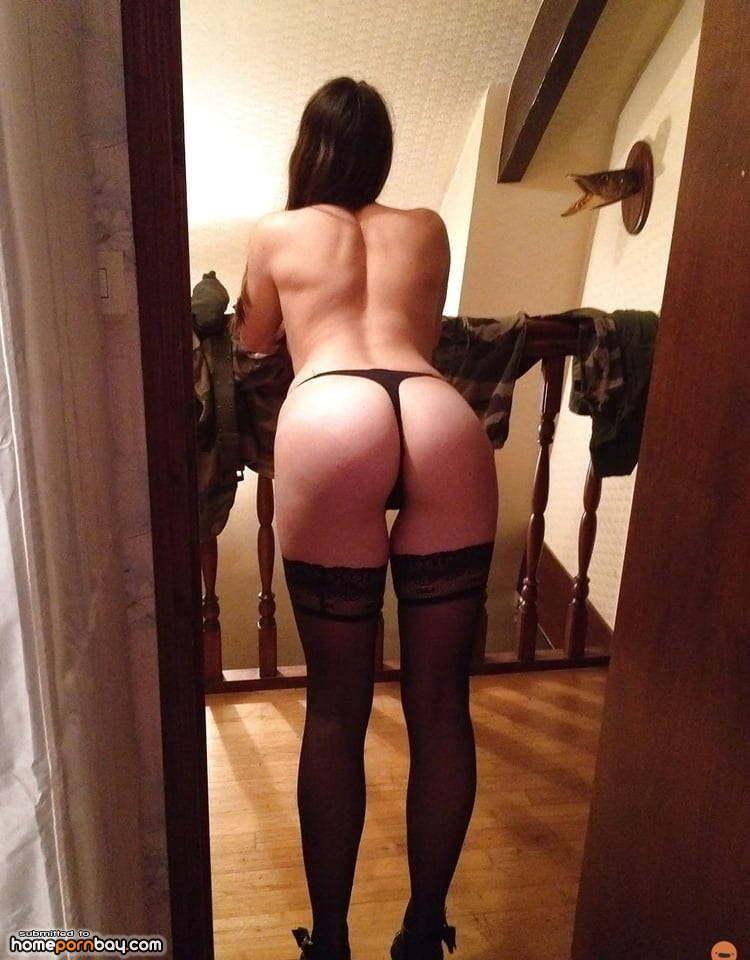 https://pic.homepornbay.com/c/a/1/24/59260/3090975.jpg