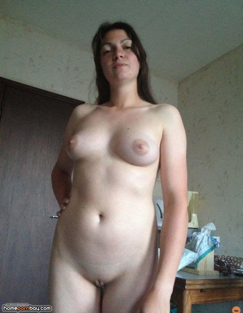 https://pic.homepornbay.com/c/a/1/24/59260/3090983.jpg