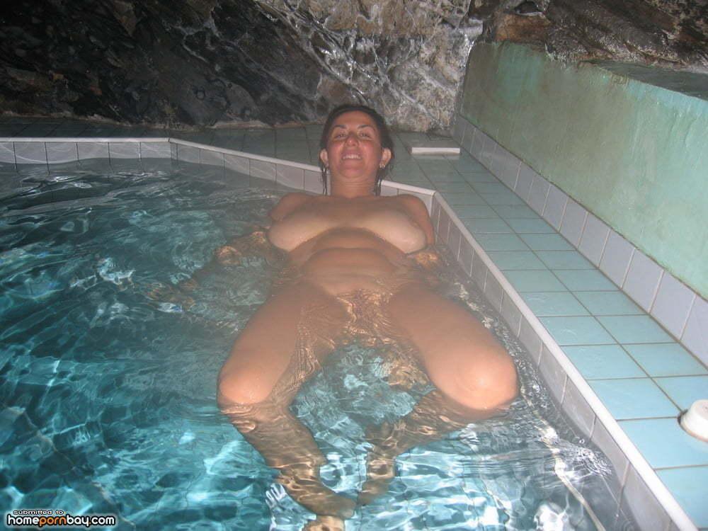 https://pic.homepornbay.com/c/a/1/24/59265/3091191.jpg