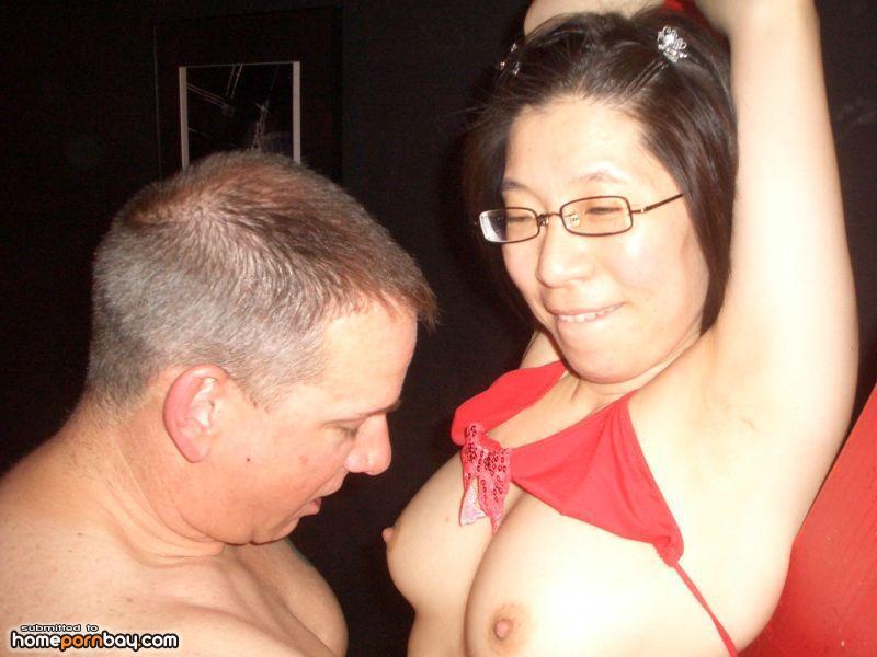 porn Asian wife swinger