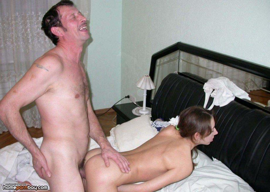 Daughter Parents Porn Pics