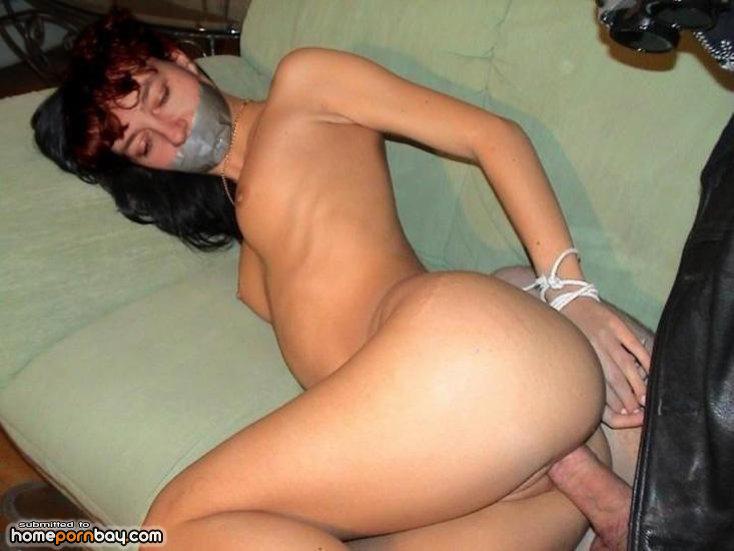 Granny slut photos