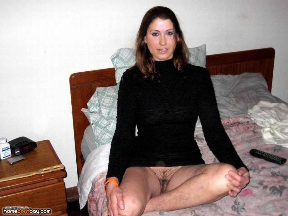 Homemade Cheating Wife Anal