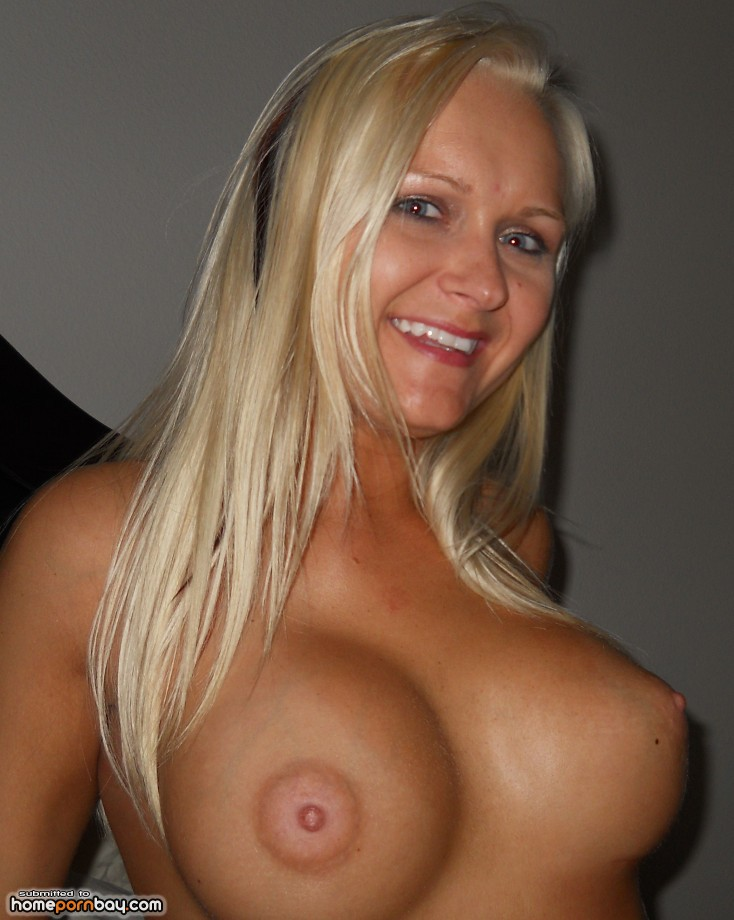 Coed fake tits girl molest