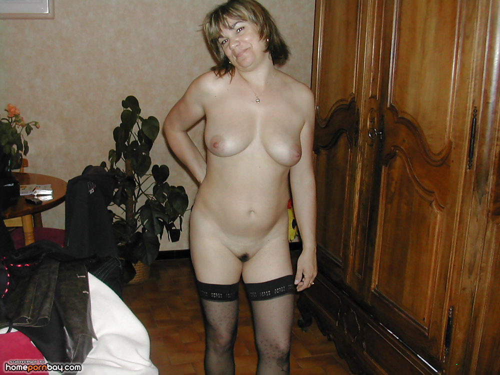 Amateur Mature Milf Mom