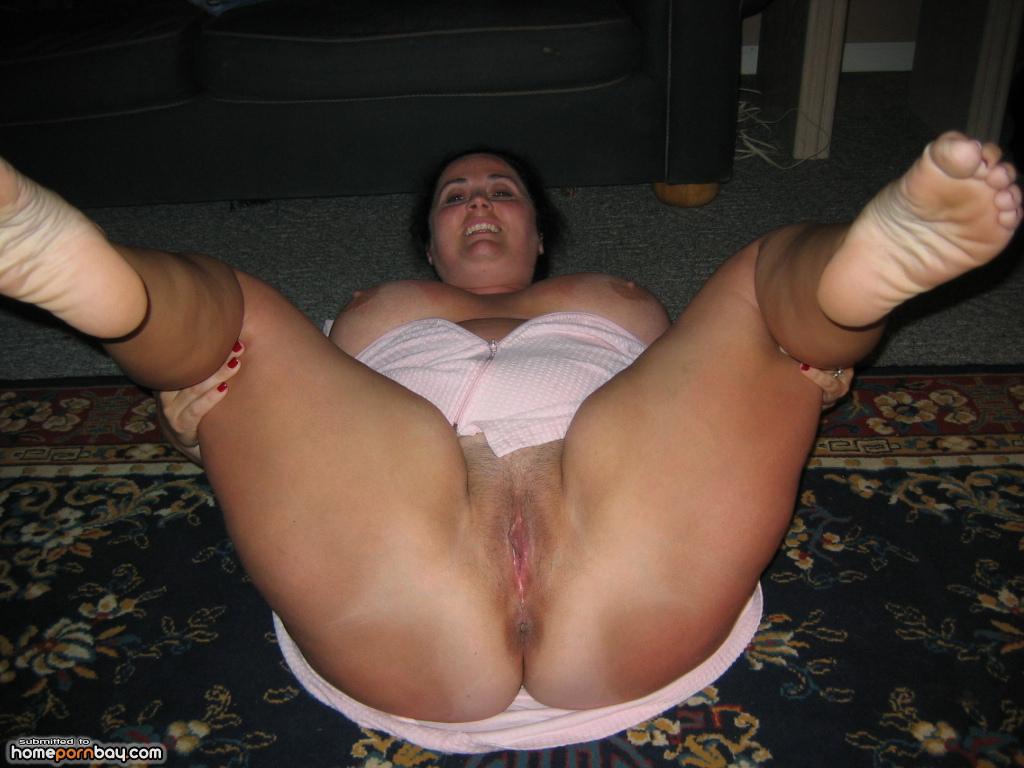 porn Nasty chubby
