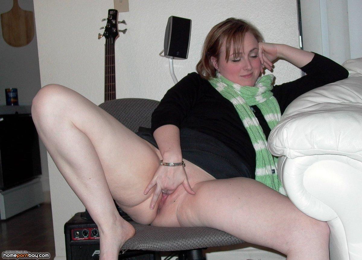 Fat ass milf porn