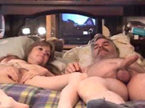 Suck My Cock Porn