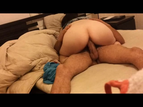 Cocks hard with cum white